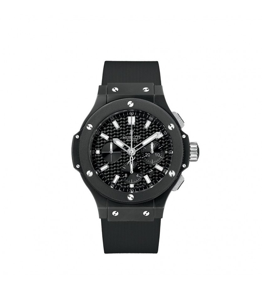 Montre  Big Bang chronographe