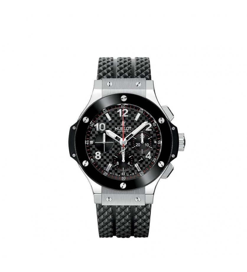 Montre HUBLOT Big Bang chronograph