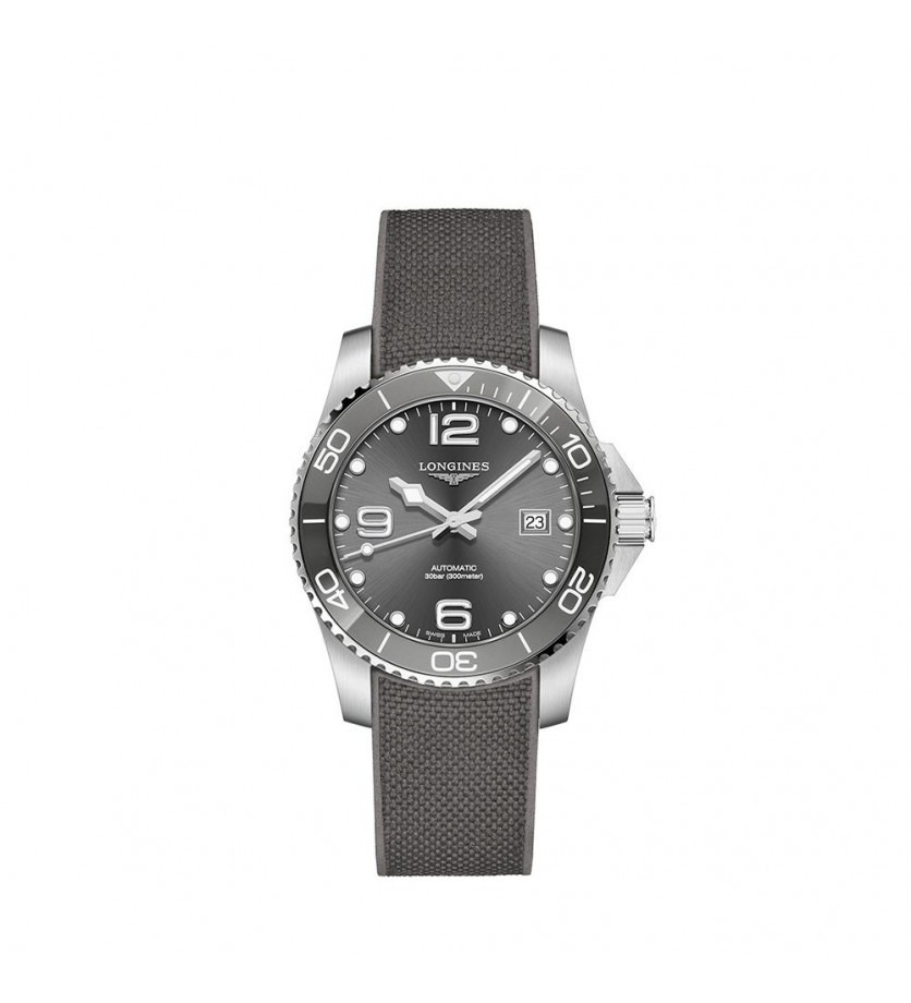 Montre LONGINES Hydroconquest Automatique Acier