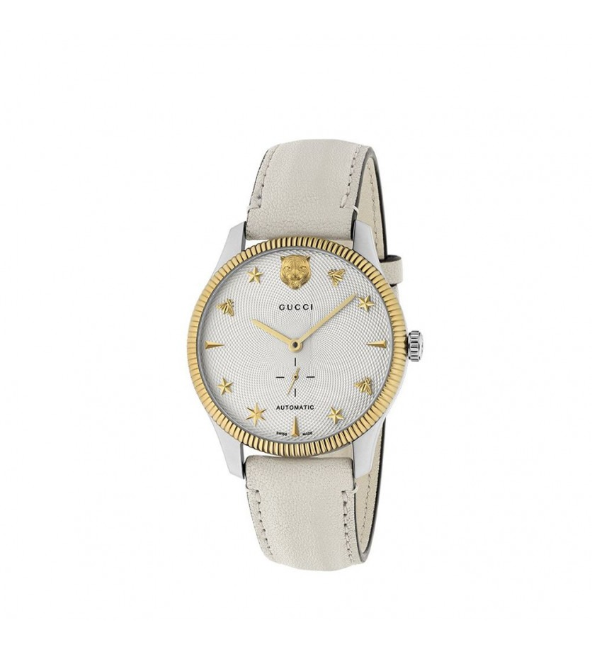 Montre GUCCI G-Timeless