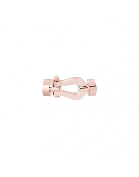 Manille Force 10 MM Or rose