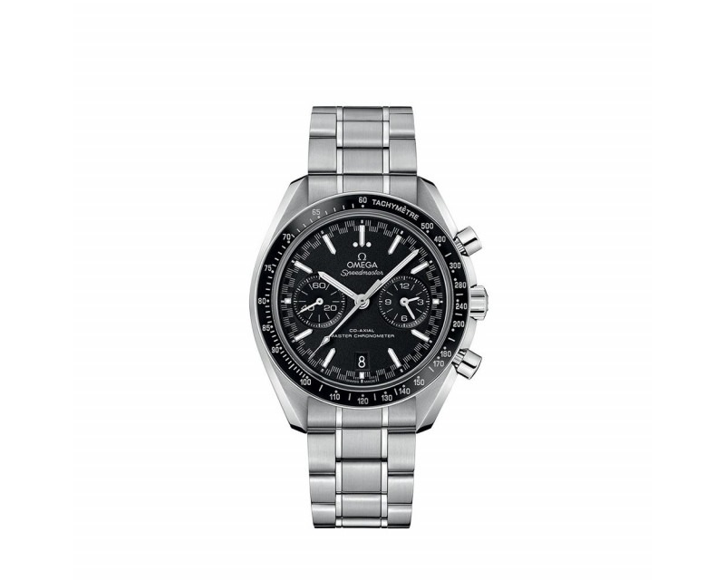 Montre OMEGA Speedmaster Racing Chronographe Automatique Acier