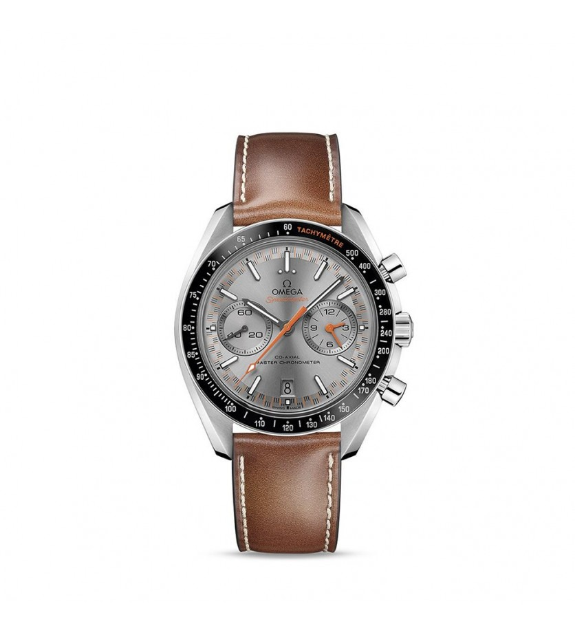Montre OMEGA Speedmaster Racing Chronographe Automatique Acier