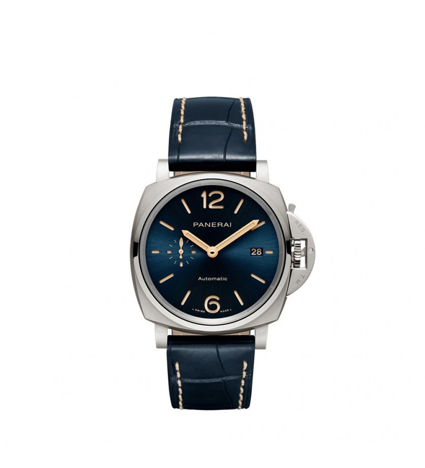 Montre PANERAI Luminor Due
