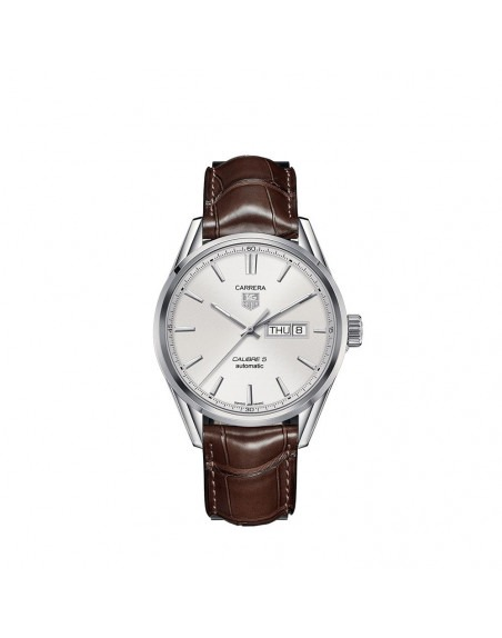 Montre TAG HEUER Carrera Day-Date