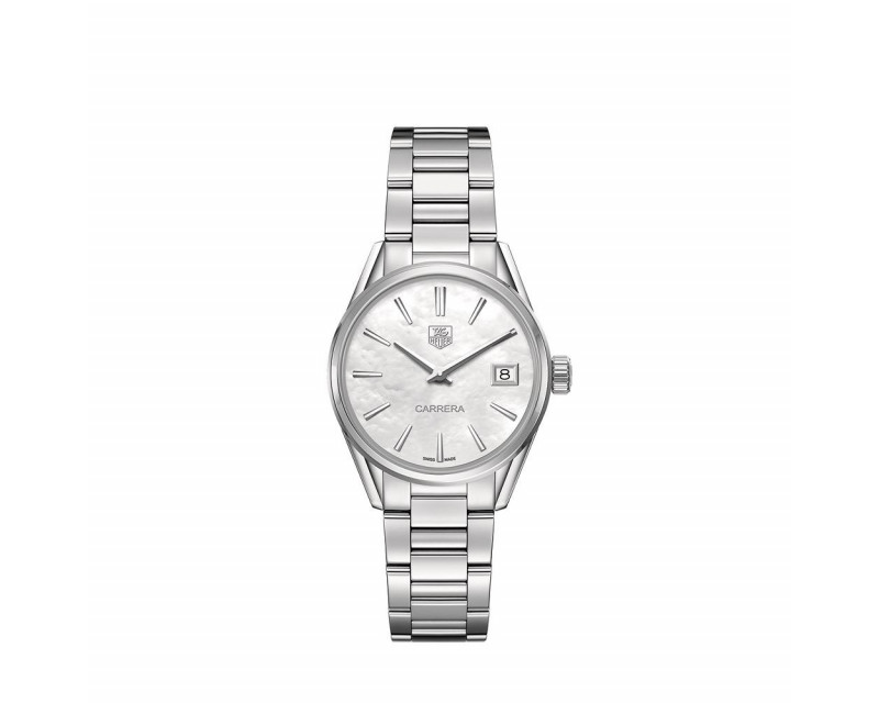 Montre TAG HEUER Carrera Lady