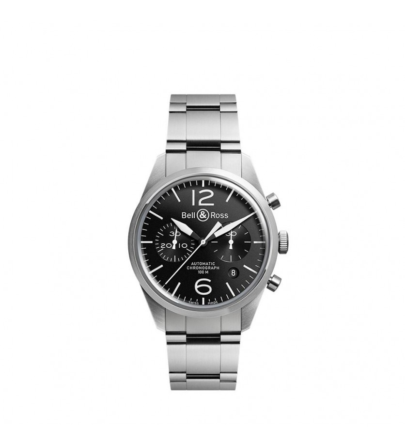 Montre BELL & ROSS BRV126