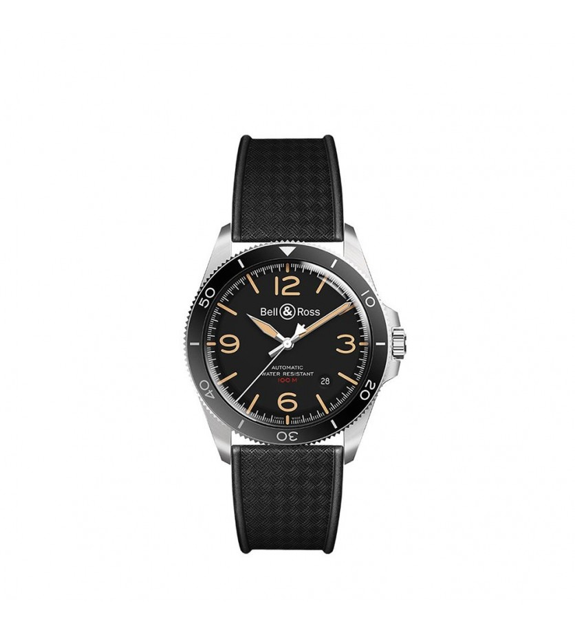 Montre BELL & ROSS BRV292