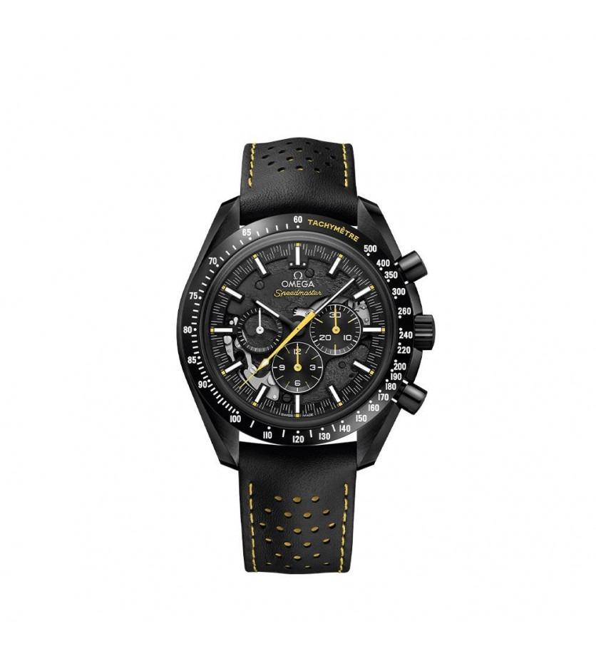 Montre OMEGA Speedmaster Moonwatch Apollo 8 44,25 mm
