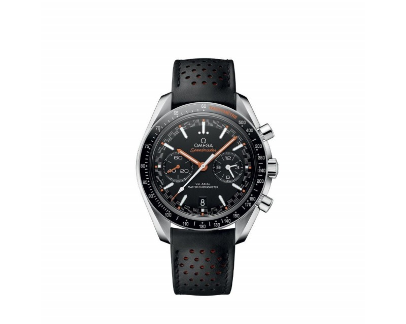 Montre OMEGA Speedmaster Racing 44,25 mm