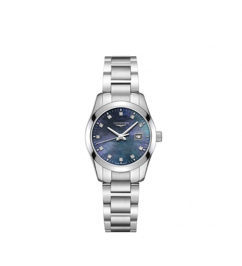 Montre LONGINES Conquest Classic 29,5mm