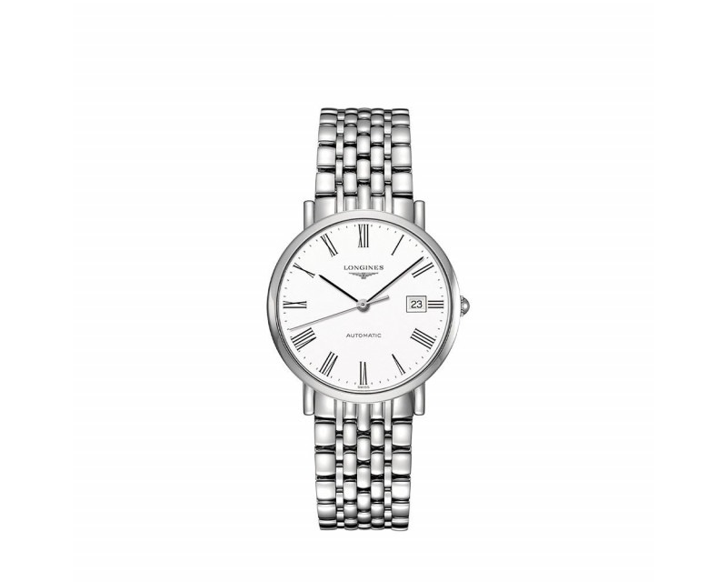 Montre LONGINES Elegant Collection 37mm