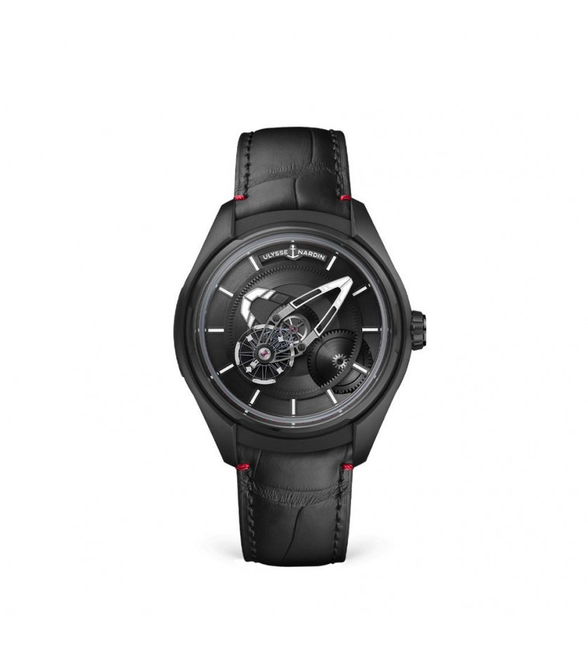 Montre ULYSSE NARDIN Freak X
