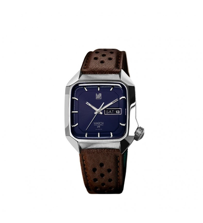 Montre MARCH LAB AM2