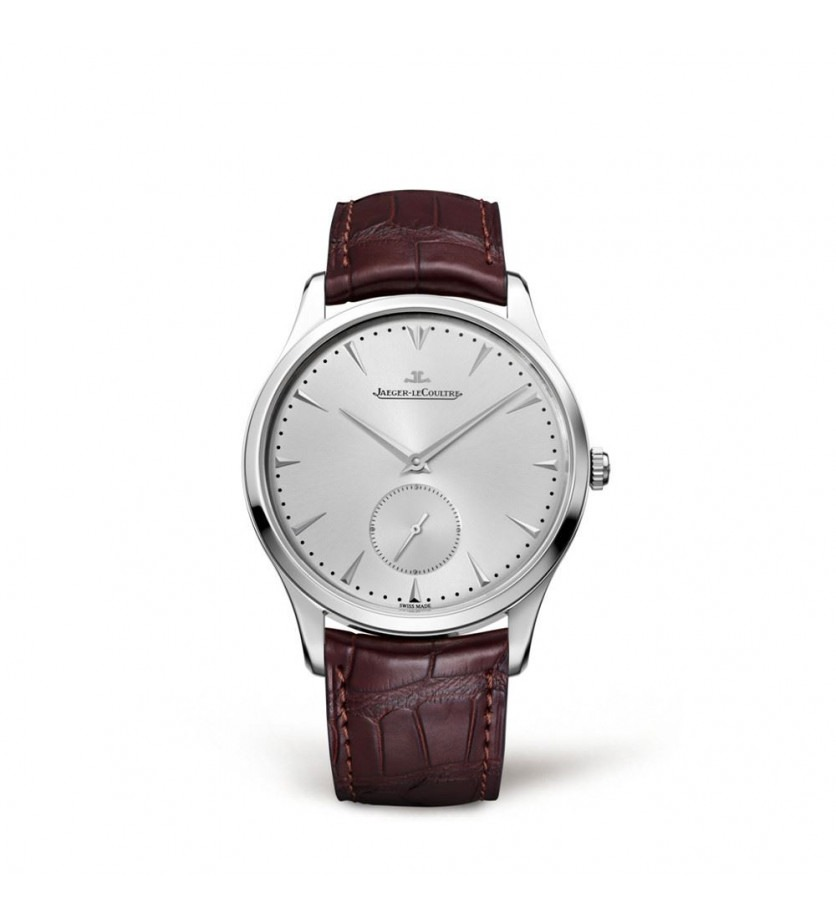 Montre JAEGER LECOULTRE Master Grande Ultra Thin