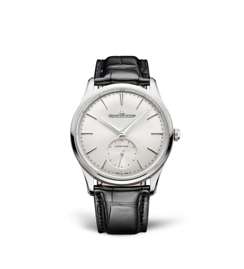 Montre JAEGER LECOULTRE Master Ultra Thin