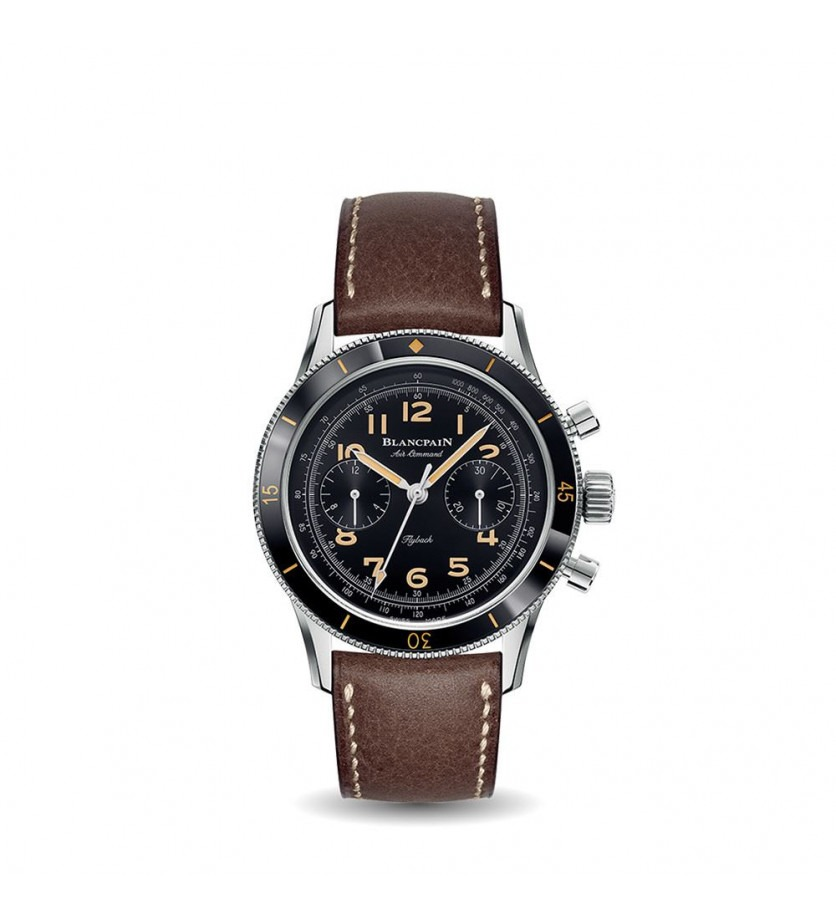 Montre BLANCPAIN Air Command