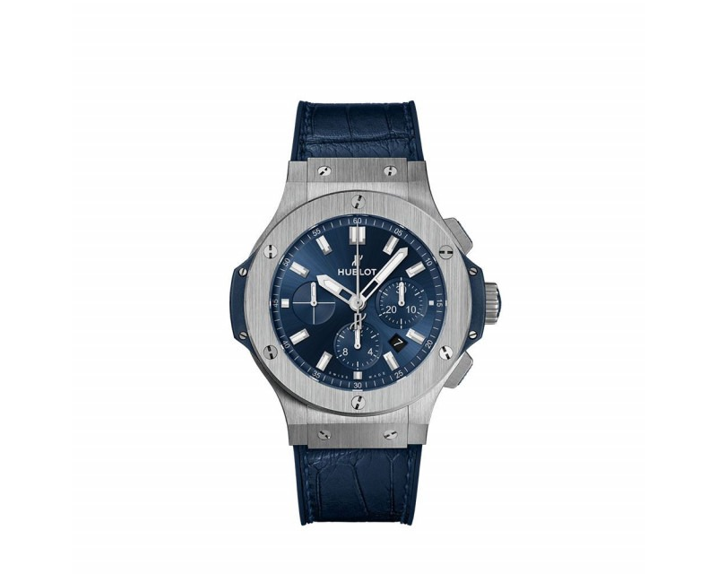 Montre HUBLOT Big Bang chronographe