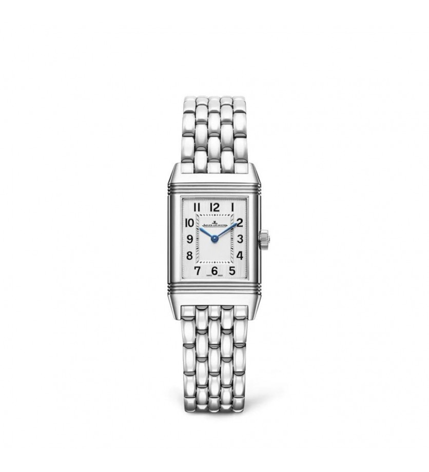 Montre JAEGER LECOULTRE Reverso Classic Small