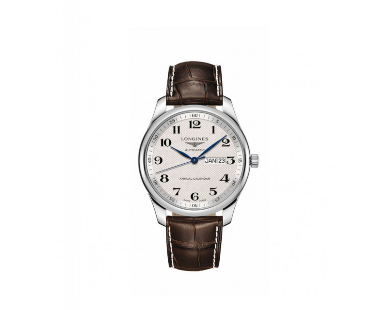 Montre LONGINES Master Collection