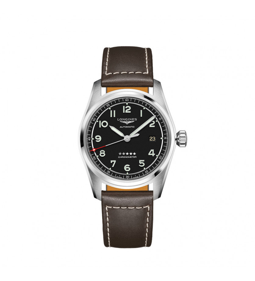 Montre LONGINES spirit