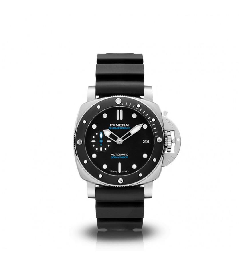 Montre Submersible 42 mm