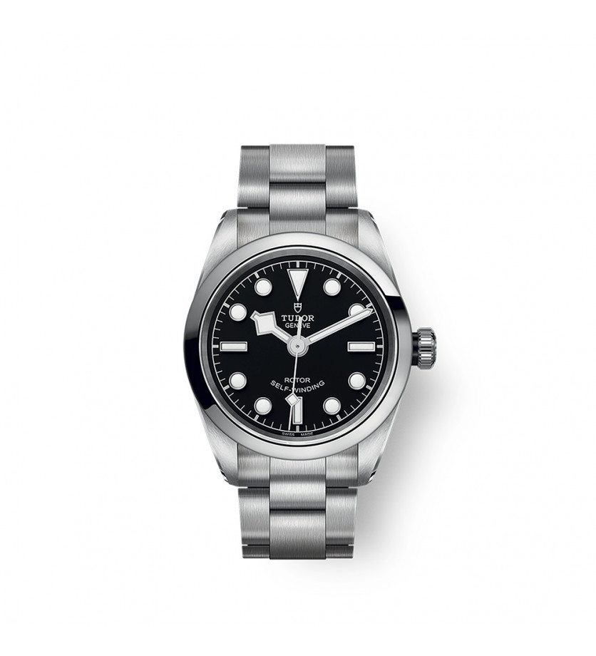 Montre TUDOR Black Bay 32 Automatique