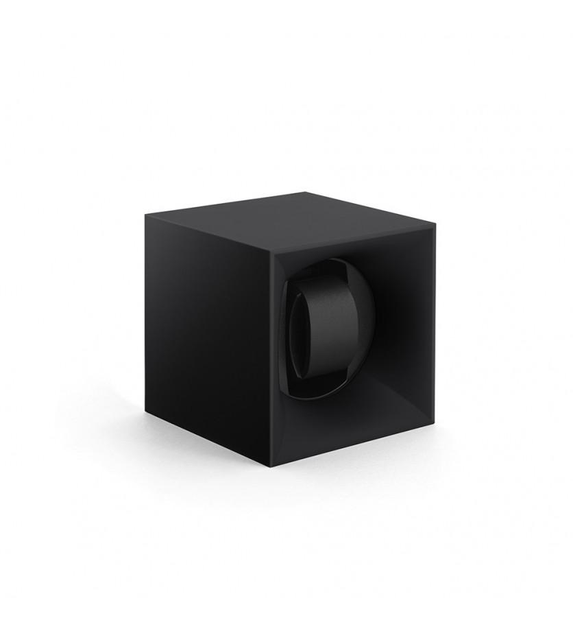 SWISS KUBIK SwissKubik Startbox noir remontoir 1 montre