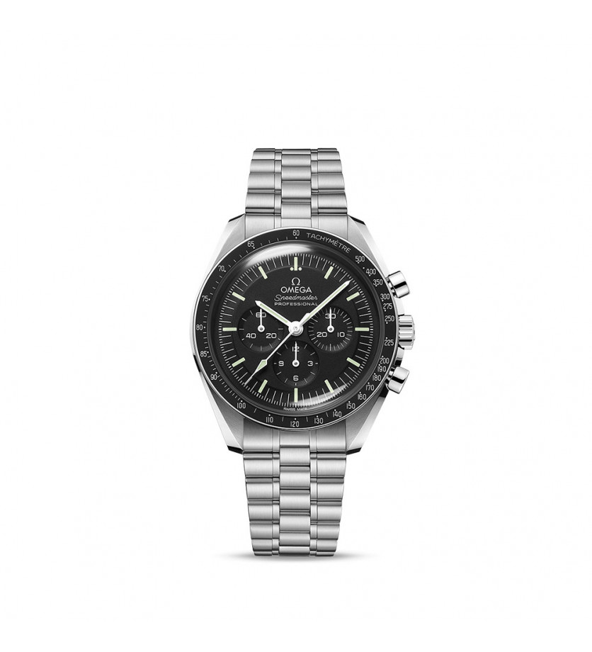 Montre OMEGA Speedmaster Moonwatch