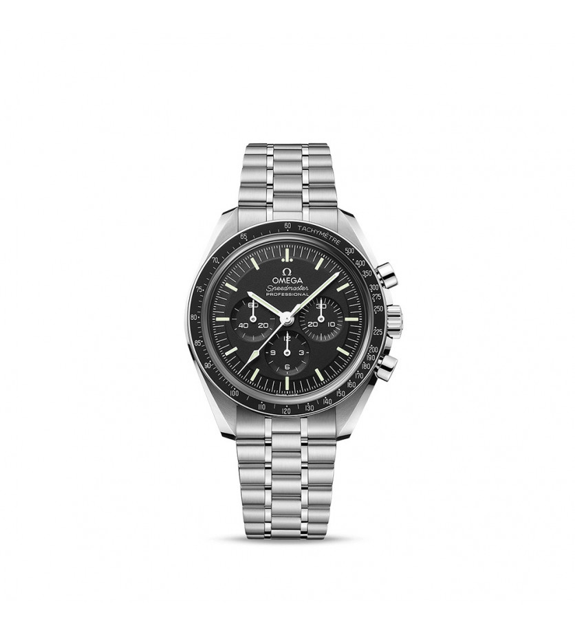 Montre OMEGA Speedmaster Moonwatch 42 mm