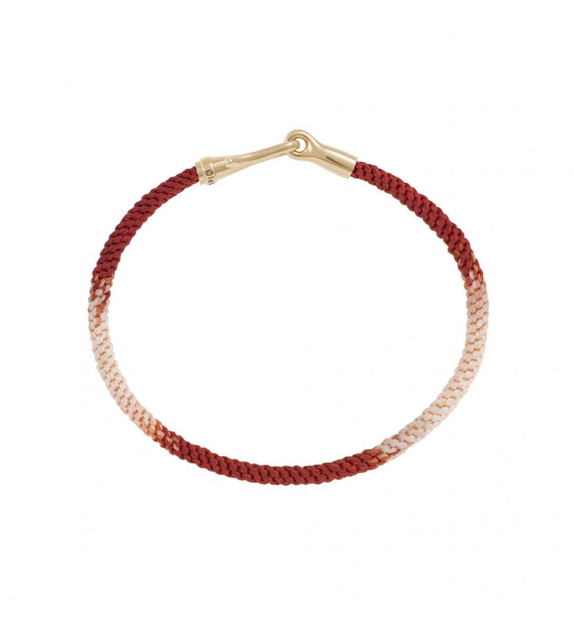 Bracelet Life Red Emotions