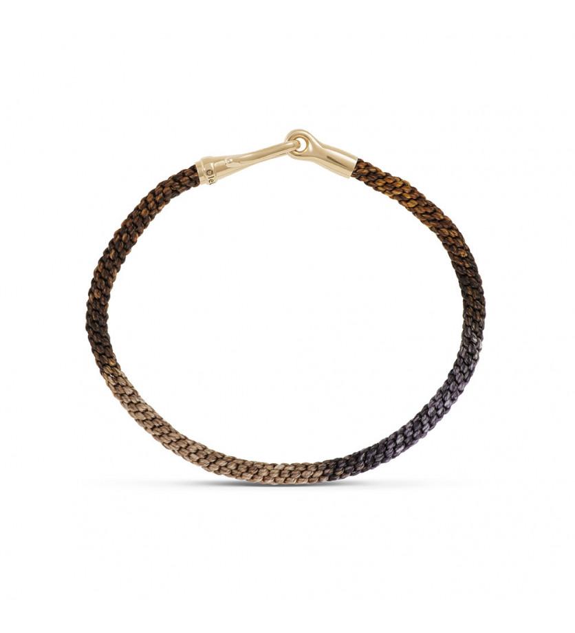 Bracelet Life Velvet