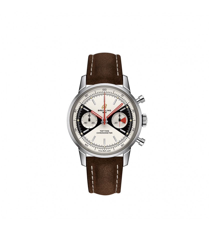 Montre Top Time Limited Edition