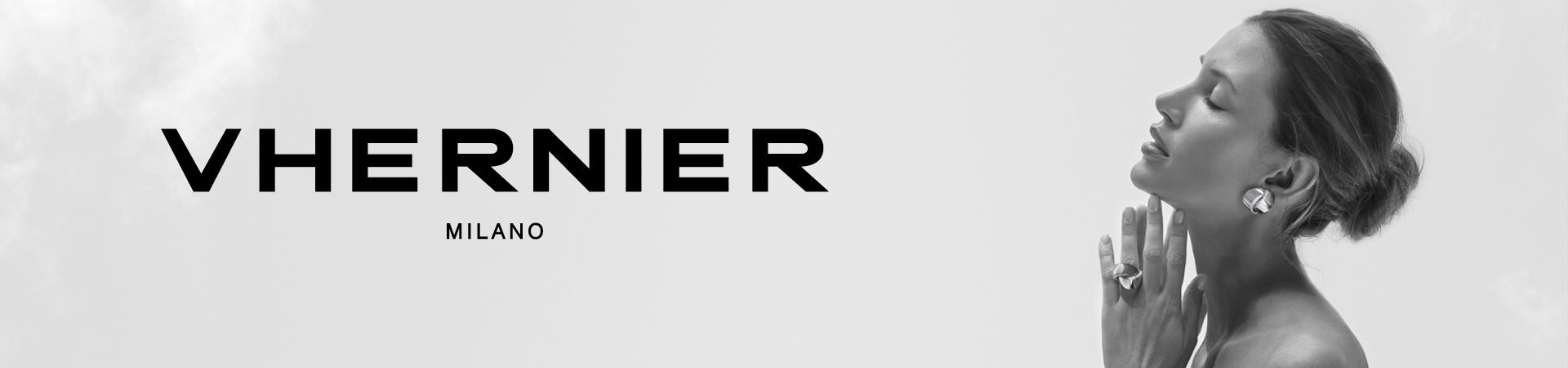 Bijoux Vhernier Femme