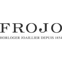 Frojo