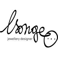 Lsonge